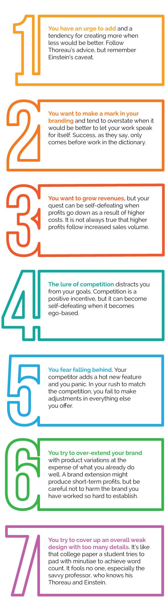Dutchess Proprintsignal Graphics Marketing Tips The Power Of